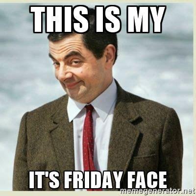 best 25 friday meme ideas on pinterest friday work meme leaving work meme and leaving work