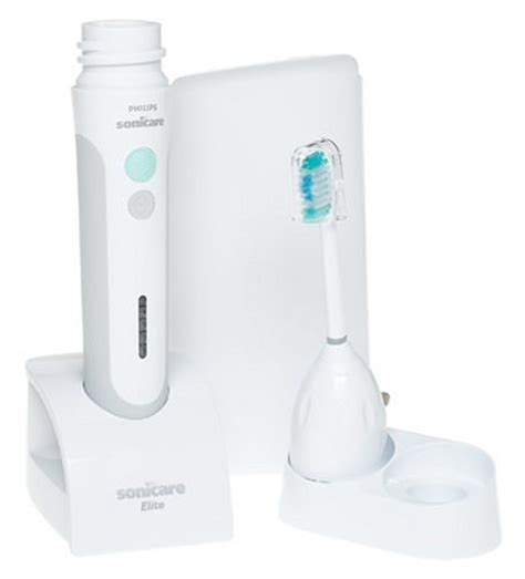 Amazon.com: Philips Sonicare HX7002/62 e-Series Standard