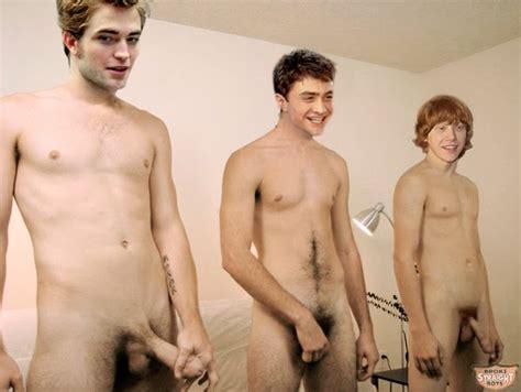Gay Fetish Xxx Rupert Friend Naked