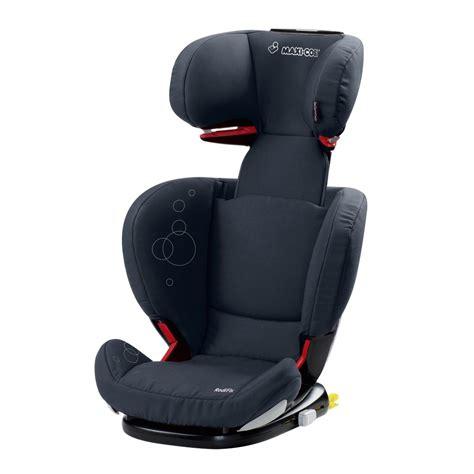 Maxi Cosi Rodifix Booster Seat  Free Shipping