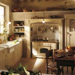 country style kitchen ideas country style white kitchen with modern wood base