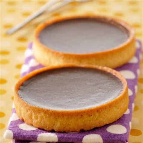 rever de cuisiner tarte au chocolat facile recette gâteaux et desserts et hauts