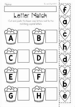 valentine s day preschool no prep worksheets and activities mrs sziggy 2nd grade preschool