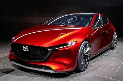 2020 Mazda Cx 3 2 report 2020 mazda cx 3 will be bigger faster and more