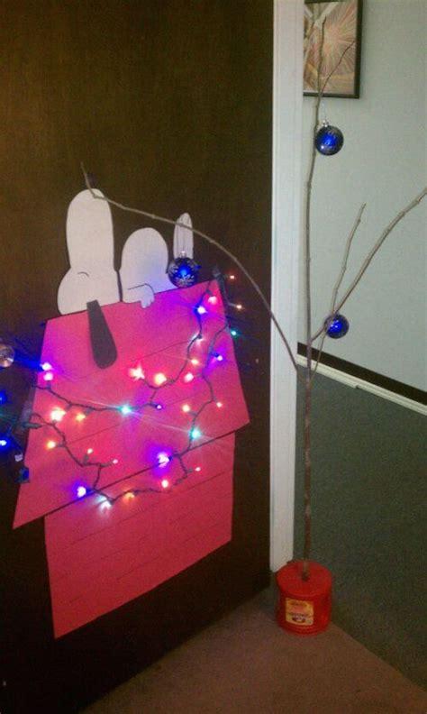 christmas office decoration ideas feed inspiration