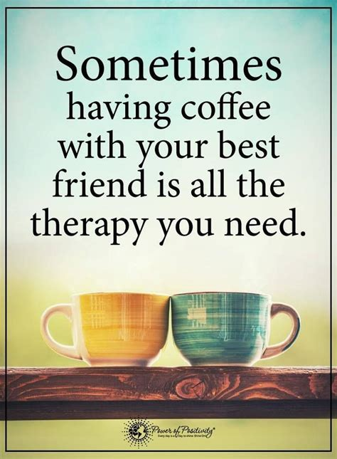 thankful friendship quotes ideas  pinterest