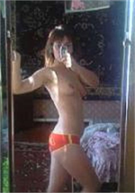 Mobys Sex Page Free Hot Porn Pics And Movies