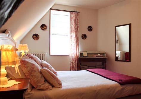 chambre romantique chambre romantique moderne