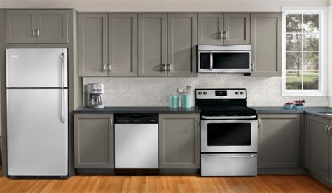 images of gray kitchen cabinets the feeling of gray kitchen cabinets island idea family