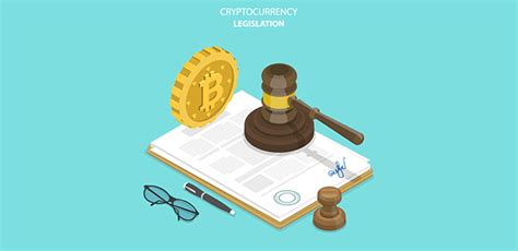 Under federal law, bitcoin is defined as a commodity. Bitcoin Legal Countries List