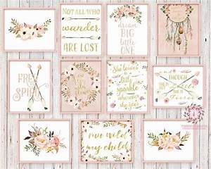 77 best for the home images on pinterest nursery babies With kitchen cabinets lowes with though she be but little she is fierce wall art