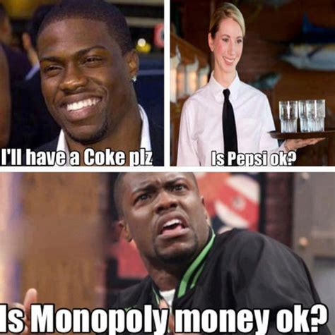Funny Coke Meme - funny meme ill have a coke jokes memes pictures