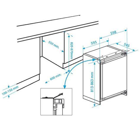 design frigo 1 porte pas cher le mans 1626 frigo smeg bleu frigo congelateur indesit