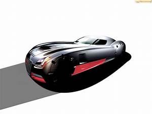 cars for the future | 2020 Audi Nero Concept Car | Cars ...