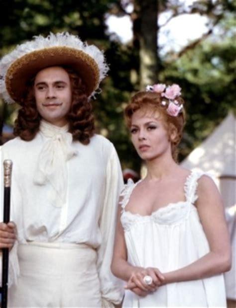 la marquise des anges 1964 de thierry brayer