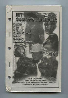 paper items manuals surplus militaria collectibles