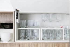 Accessori interni cucina ikea for Ikea accessori per cucina
