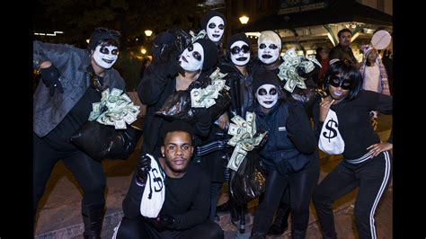 Fells Point Halloween Pictures by City Paper Halloween Fells Point Baltimore City Paper