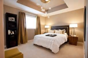 Top Photos Ideas For Tray Ceilings In Bedrooms by Glamorous Lighting Ideas That Turn Tray Ceilings Into