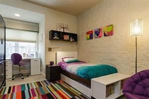 50 diseños que harán motivarte para decorar tu cuarto