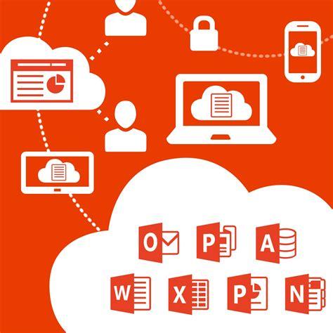 Office 365 Hosting by Office 365 Logosnet Services Ltd Cyprus Vps Server