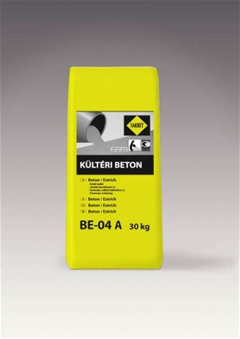 Beton Estrich Selber Mischen by Beton C25 30 Selber Mischen Fundament Beton Sb