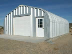 dome home interior design advantages of buying quonset hut kits
