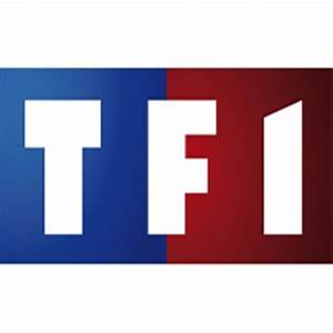 Tf1 Replay Serie : tf1 en direct ~ Maxctalentgroup.com Avis de Voitures