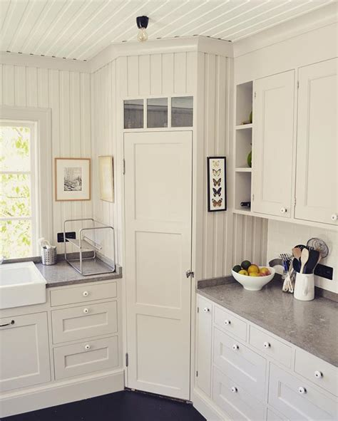kitchen corner cupboard ideas  pinterest