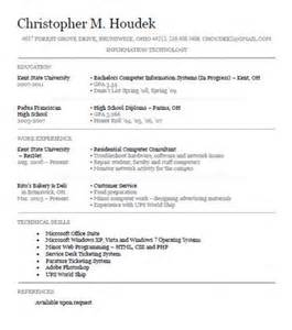 resume with high school diploma diploma resume images frompo 1