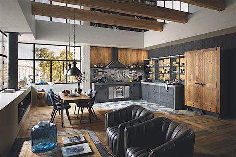 Moderne Landhausküchen Stil Beweisen  Edle Küchen
