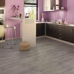 laminate kitchen flooring ideas kitchen floor ideas