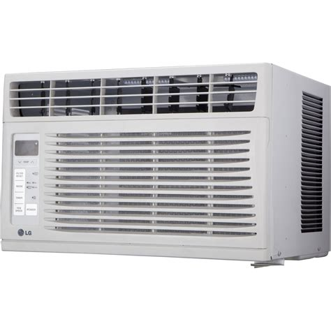 window air conditioners window mounted room ac units