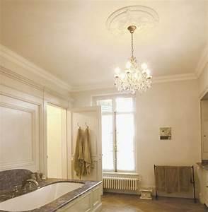 Ventilator An Der Decke : stuck an der decke pn41 hitoiro ~ Michelbontemps.com Haus und Dekorationen