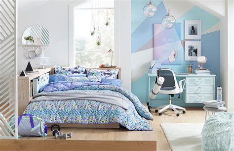 brandchannel lululemon expands ivivva  teen lifestyle brand