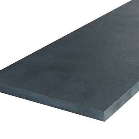 Window Sill Thickness by Slate Window Sills Calibrated Thickness Eazyclad