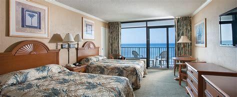 2 bedroom oceanfront myrtle sc myrtle hotel rooms condos sands resorts