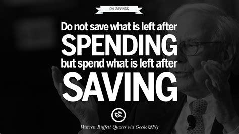 excellent quotes  warren buffet  investment