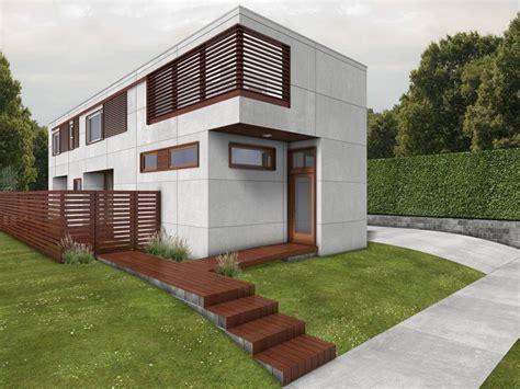 desain rumah sederhana beserta tips contoh