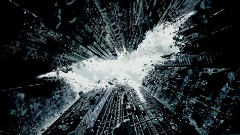 dark knight rises wallpaper set awesome wallpapers