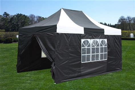 striped pop  tent  colors