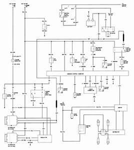 35 2000 Kia Sephia Radio Wiring Diagram