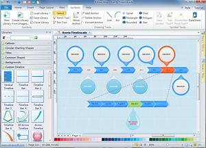 event planning tools templates - easy event planning software