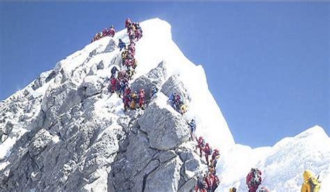 hauteur du mont everest quelle est la hauteur du mont everest 28 images