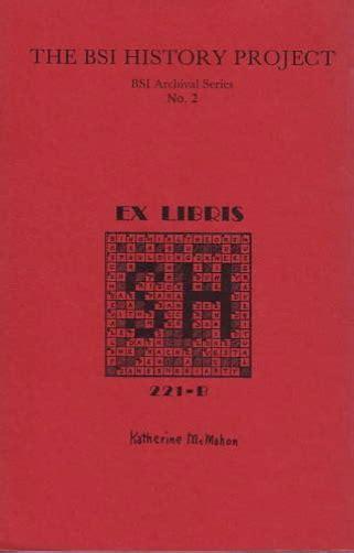 irregular memories   thirties published   fordham university press  pp