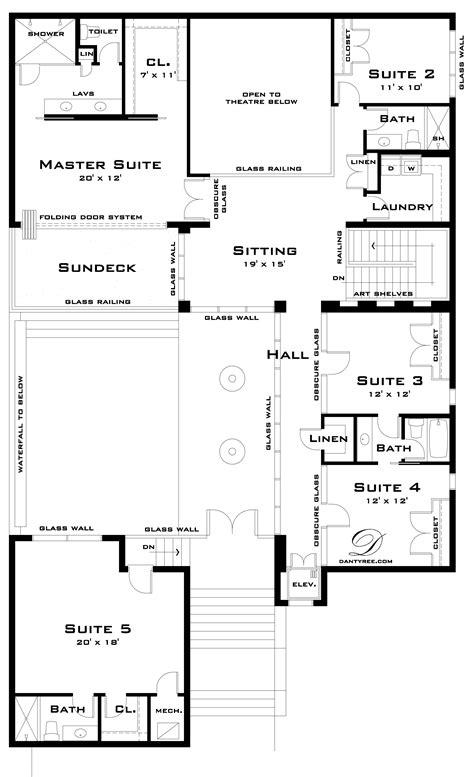 family floor plans house floor plans 2 story 4 bedroom 3 bath plush home home ideas inspiring family house plans