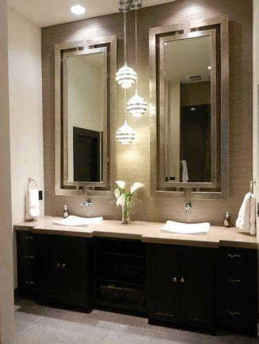Lighting Ideas For Bathrooms by Bathroom Lighting Ideas Lighten Up Bathroom Wood