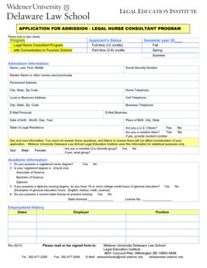 .agency, inc johnson city, hrabstwo washington, tennessee, stany zjednoczone widener insurance agency, inc adres widener insurance agency, inc telefon widener insurance agency. founding statement example Doc Template | PDFfiller