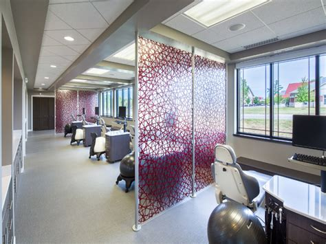 dental office design developing your style a step primus dental