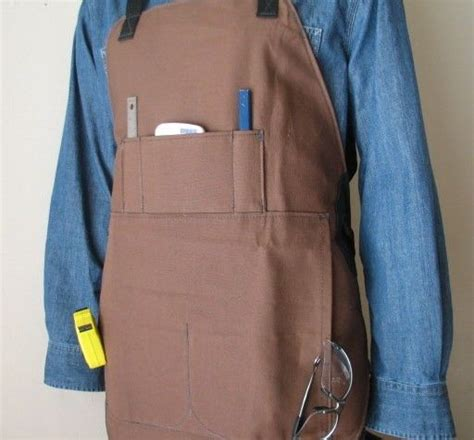 woodworking aprons  canvases  pinterest